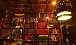 کتابفروشی شما