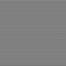 بسته کامل آزمون EPT