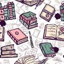 کتاب های عمومی