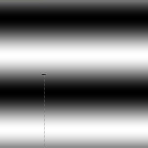 کتاب عربی جامع نشر الگو نظام جدید