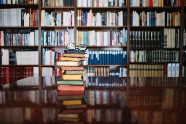 راه اندازی فروشگاه رایگان کتاب
