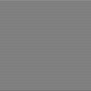 کتاب فست ریدینگ چاپ اول