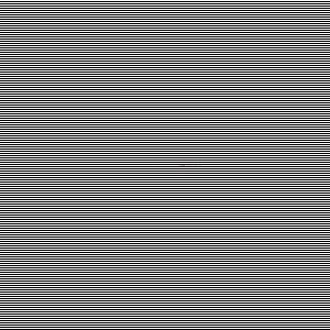 جامع ریاضیات تجربی کنکور(جلد اول)