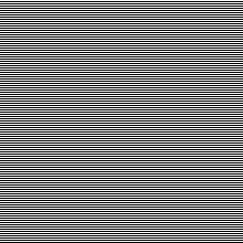کتاب واژگان سطر به سطر عربی جامع کنکور سری مینی میکرو طلایی- نظام جدید