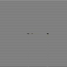 میز تحریر تاشو مدل میلاد ۷۰ باکس دار