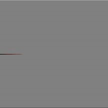 دوره آفلاین تحلیل آزمون EPT بهمن ۹۷
