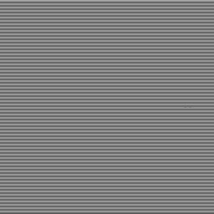 بسته آزمون EPT