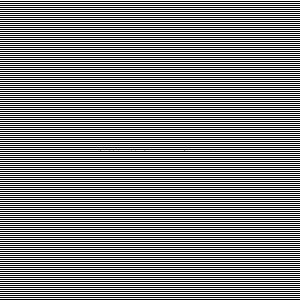 عربی عمومی جامع کنکور خط ویژه