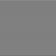 عربی عمومی جامع کنکور خط ویژه نظام جدید