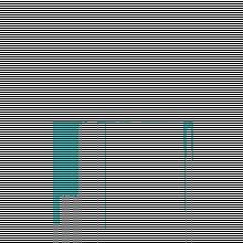 fast bank ept 2