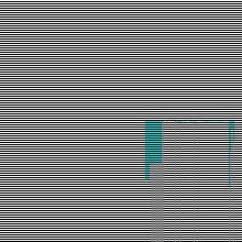 بسته کامل آزمون EPT دانشگاه آزاد ویرایش 1400