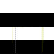 نرم افزار آموزش زبان انگلیسی رزتا استون نشر جی بی تیم